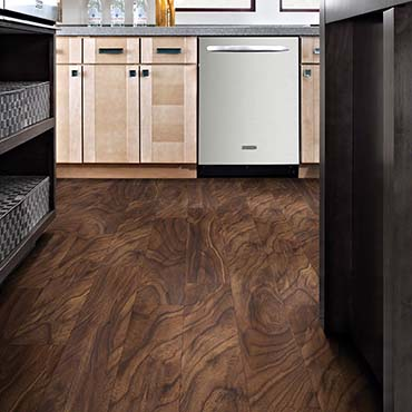 Shaw Resilient Flooring | Englewood, FL