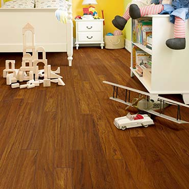 Mannington Laminate Flooring | Englewood, FL